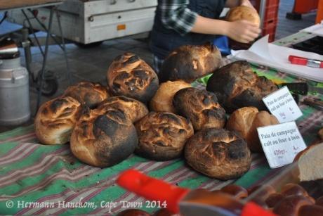 Morges market 21